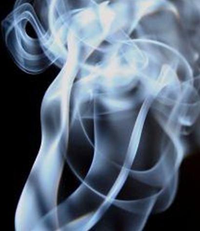 veszélyes a másodlagos füst gyermekek számára